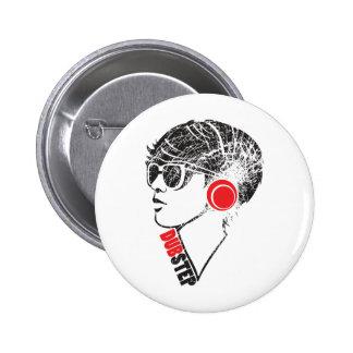 Dubstep Button