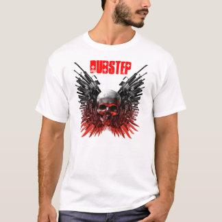DubStep Gewehre T-Shirt