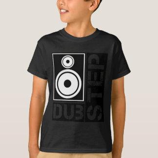 Dubstep Loudspeaker D Shirt