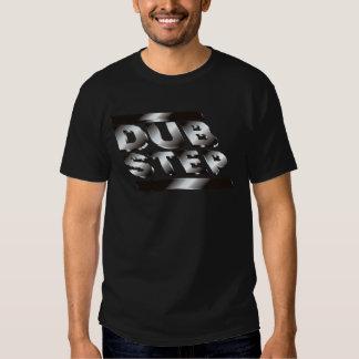 DUBSTEP Metall Hemden