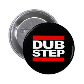 dubstep mischen-dubstep Radio-freies dubstep-Rusko Button