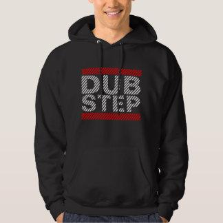 Dubstep MusikHoodie Kapuzensweatshirts