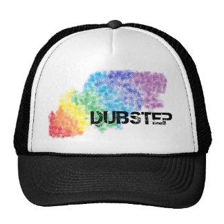 Dubstep Rave-Gang Cap