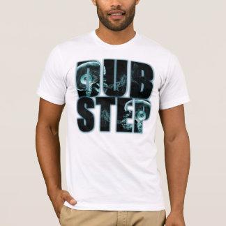 DubStep Revolutions-Shirt T-Shirt