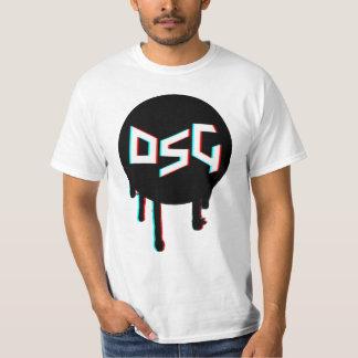 DubstepGutter T - Shirt