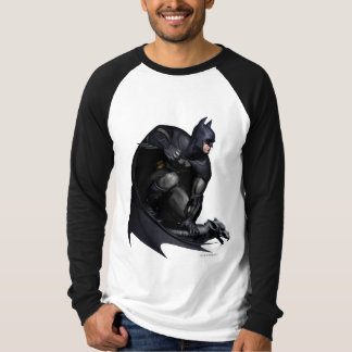 Duckender Batman T-Shirt