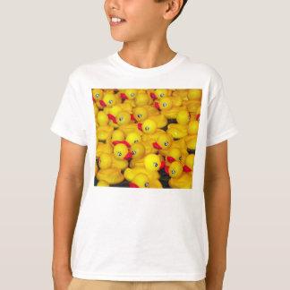 Ducky GummiT - Shirt