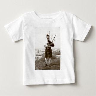 Dudelsäcke Baby T-shirt