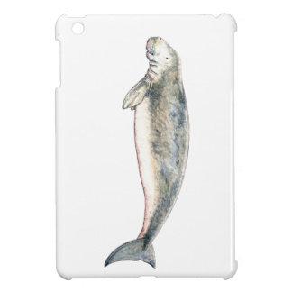 Dugong iPad Mini Hülle