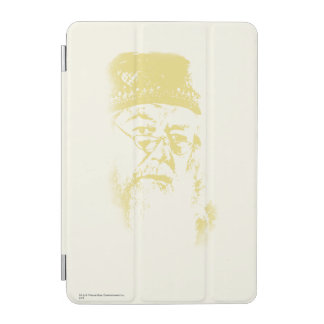 Dumbledore 2 iPad mini hülle