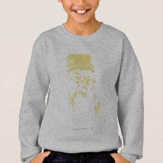 Dumbledore Sweatshirt