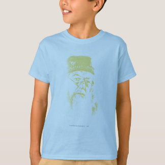 Dumbledore T-Shirt