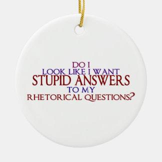dumme_antworten_zu_meinen_rhetorischen_f