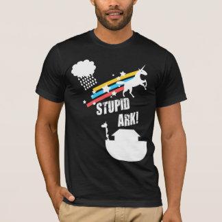 Dumme Arche T-Shirt