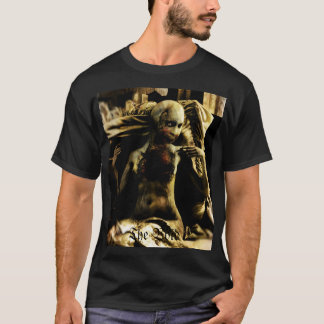 Dunkelheit T-Shirt