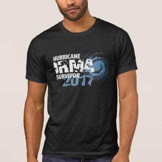 Dunkelheits-Shirt T-Shirt