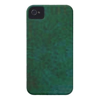 dunkle Wolke der Asche iPhone 4 Case-Mate Hülle