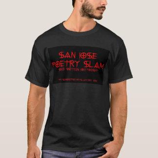 Dunkler Knall T-Shirt