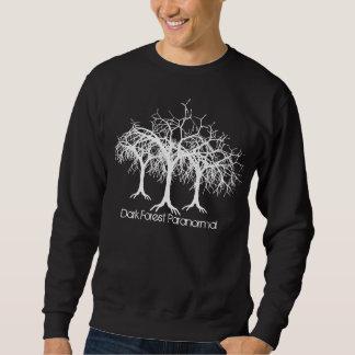 Dunkler WaldParanormal CRAIG-Sweatshirt Sweatshirt