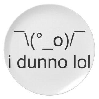 dunno I lol ¯ \ (°_o)/¯ Teller