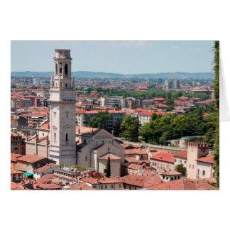 Duomodi Verona Karte