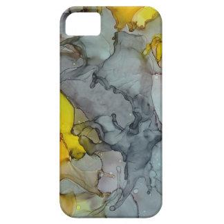 Durch das Meer iPhone 5 Case
