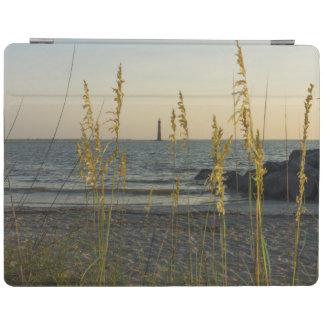 Durch die Seehafer iPad Smart Cover