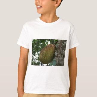 Durian-Frucht T-Shirt