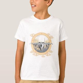 Düsenjäger T-Shirt