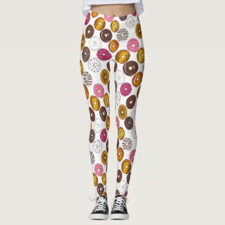 Dutzend Leggings