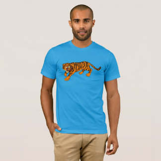 Dwight Hayden, Sammlung, Shirt, für Verkauf! T-Shirt