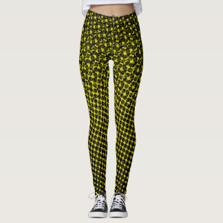 Dynamik Leggings
