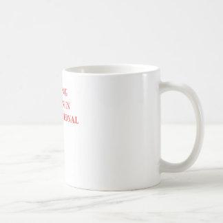 dysfunktionell kaffeehaferl