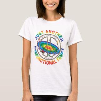 DYSFUNKTIONELLES FANILY T-Shirt