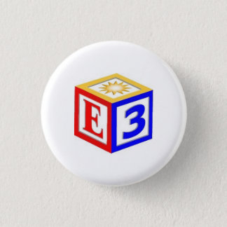 e3_logo_apr19 runder button 2,5 cm