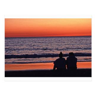 e gehören zusammen Tom Wurl.jpg Postkarte