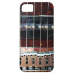 E-Gitarre Hülle Fürs iPhone 5