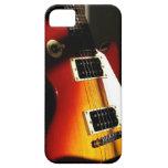 E-Gitarre iPhone 5 Fall Schutzhülle Fürs iPhone 5