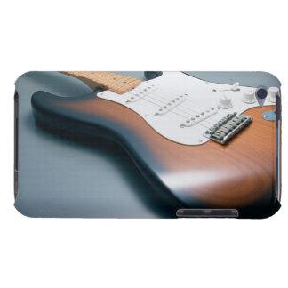 E-Gitarre iPod Case-Mate Case