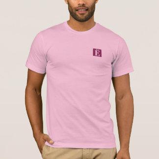 E T R V.P N K T-Shirt