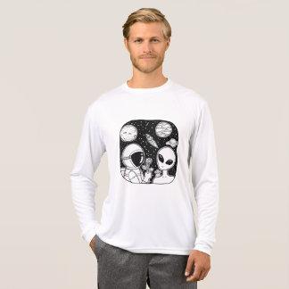 E.T T-Shirt