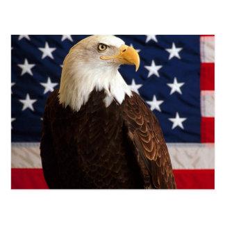 Eagle 9 postkarten