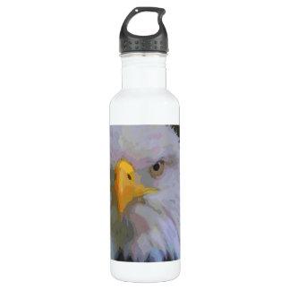 Eagle-Augen Trinkflaschen