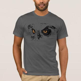 Eagle-Eule T-Shirt