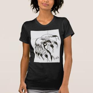 Eagle-Geist T-Shirt