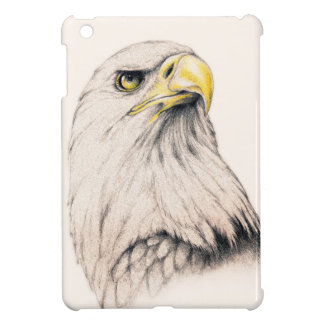 Eagle iPad Mini Hülle