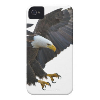 Eagle iPhone 4 Cover