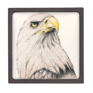 Eagle Schachtel