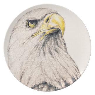 Eagle Teller