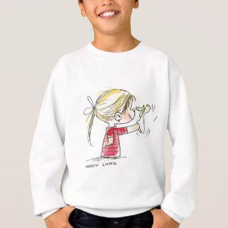 EAS-010 Ostern Marionette Sweatshirt